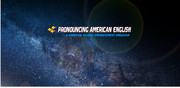 English Pronunciation American Accent Online Course