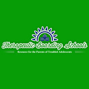 Therapeutic Boarding School Directory