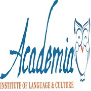Academia Institute | Oak Park Language School and Culture School