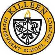 Flower Elementary Killeen