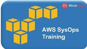 Benefits Of AWS SysOps Course That May Change Your Perspective.