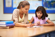 Private Tutoring Can Help Your Child for Higher Education